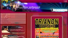 Trianon Club 27  Discothèque