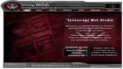 Technology Web Studio