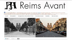 Collectif Reims Avant