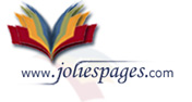 OUVRIR JOLIESPAGES