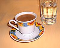 Les caf s - Est ce que la caf peut se porter garant ...