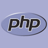 Introduction au langage PHP