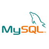 MySQL : Introduction à l