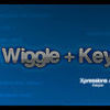 Tuto KeyFrames et Wiggle  avec After Effects